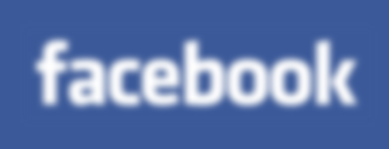 Prevent Facebook Blurring your Cover Photo