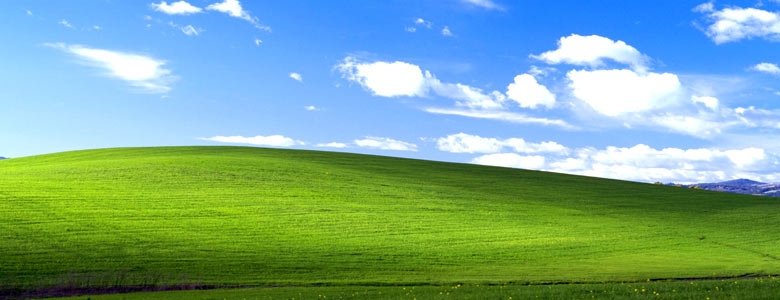 say-goodbye-windows-xp