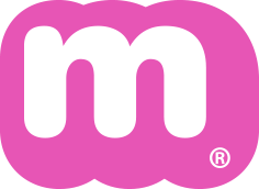 mailbigfile-header-logo-pink-small.png